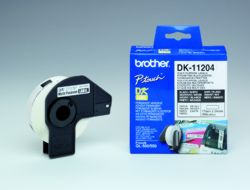 Brother - DK SINGLE LABLE ROLLS