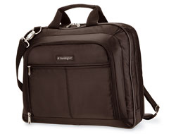 Kensington SP40 Classic - Notebook-Tasche - 39.1 cm (15.4
