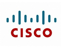 Cisco - Stromkabel - IEC 60320 C7 bis CEE 7/7 (M) - Europa - für Cisco 831, 836, 837; IP Phone 7920; SOHO 91, 96, 97; Unified Wireless IP Phone 79XX