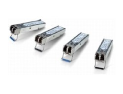 Cisco - SFP (Mini-GBIC)-Transceiver-Modul - Gigabit Ethernet - 1000Base-BX - bis zu 10 km - 1490 (TX) / 1310 (RX) nm