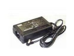 CISCO IP PHONE POWER TRANSF 89/9900
