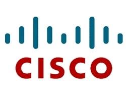 Cisco - Rackmontagesatz - 1U - für Catalyst 2948, 2960, 2970, 3550, 3550 24, 3560, 3750