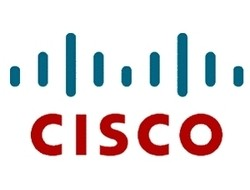 Cisco - Lüftungseinheit - für Catalyst 3560E-12, 3560E-24, 3560E-48; Redundant Power System 2300