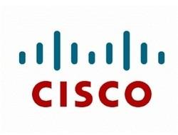 Cisco Low-Loss - Antennenkabel - Anschlußstück Serie N (M) bis Anschlußstück Serie N (M) - 1.5 m - 90° Stecker - für Aironet 1242G, 1505G, 1510AG