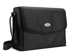 Acer - ACER PROJECTOR SPARE BAG