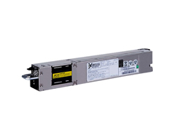 HPE - Stromversorgung redundant / Hot-Plug (Plug-In-Modul) - 650 Watt - Europa