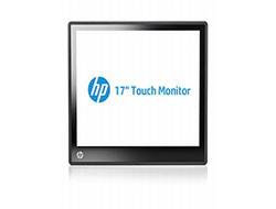 HP L6017tm 43,18cm 17Zoll  Touch...