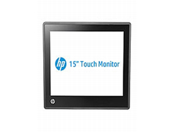 HP L6015tm Retail Touch Monitor ...