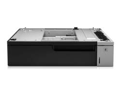 HP Inc. - 500 SHEET FEEDER TRAY