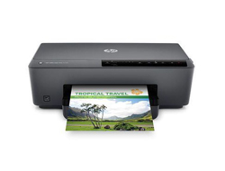 HP Inc. - OFFICEJET PRO 6230