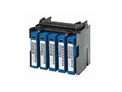 HPE Right Magazine Kit - Speicher - Kassettenmagazin für automatisches Laden - Kapazität: 4 LTO-Bänder - rechts - für StorageWorks 1/8 G2 Tape Autoloader