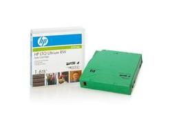 HP C7974A  LTO4 Ultrium    800GB / 1,6TB
