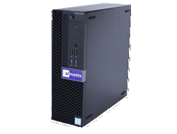 Aimetis R0008 - NVR 8 TB - netzw...
