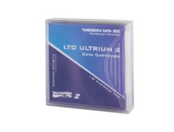 Tandberg Data - LTO Cleaning Cartridge