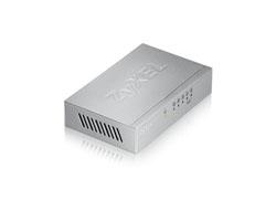 ES-105AV3-EU0101F