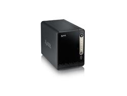 NAS326-EU0101F