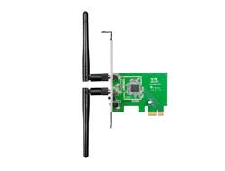 PCE-N15 N300 WLAN ADAPTER