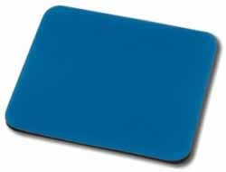 Mcab - MousePad - blue