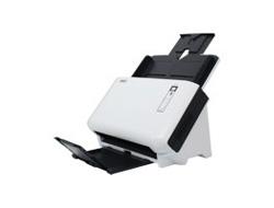 Plustek SmartOffice SC8016U - Dokumentenscanner - Duplex - A3 - 600 dpi x 600 dpi - bis zu 80 Seiten/Min. (einfarbig) / bis zu 80 Seiten/Min. (Farbe)