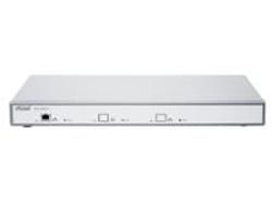 Auerswald COMfortel WS-650 IP - VoIP-Gateway - DECT - 1U