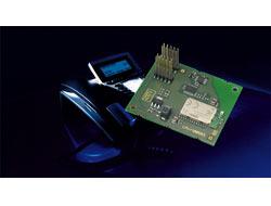 ST40 Bluetoothmodul-Unterstützun...