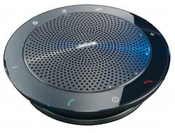 AGFEO KS 510 BT - Bluetooth-Konferenzeinheit