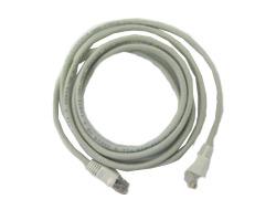 Vertiv - RJ45 to RJ45 SUN/Cisco Cable