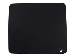 V7 - MOUSE PAD BLACK