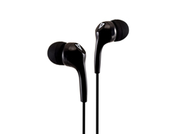 V7 - 3.5MM STEREO EARBUDS