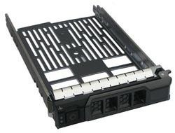 Origin Storage - Träger für Speicherlaufwerk (Caddy) - 8.9 cm ( 3.5