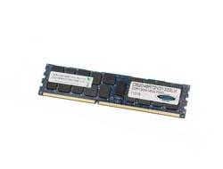 Origin Storage - DDR3 - 4 GB - DIMM 240-PIN - 1600 MHz / PC3-12800 - ungepuffert