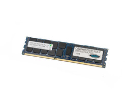 Origin Storage - Memory - DDR3 - 2 GB - DIMM 240-PIN - 1333 MHz / PC3-10600