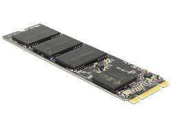 Origin Storage - Solid-State-Disk - 256 GB - intern - M.2 (M.2) - SATA