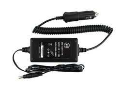 BTI AP-U90EU-10T - Netzteil - Pkw - 10 - 15 V - 90 Watt