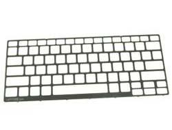 Dell - Notebook-Tastaturrand