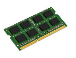 Origin Storage - DDR4 - 8 GB - SO DIMM 260-PIN - 2133 MHz / PC4-17000 - 1.2 V
