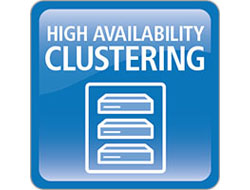 LANCOM WLC High Availability Clustering XL - Lizenz