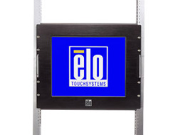 "Elo Touch Solutions - 1790 ""L"" BRACKET KIT"