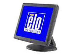 Elo 1515L IntelliTouch - LCD-Monitor - 38.1 cm ( 15