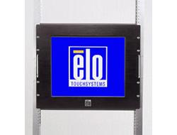 Elo - Klammer für Monitor - für Elo 1930L, 1931L, 1937L; Entuitive 3000 Series; Open-Frame Touchmonitors 1937L, 1939L
