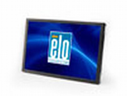 Elo Open-Frame Touchmonitors 2243L IntelliTouch Plus - LED-Monitor - 55.9 cm (22
