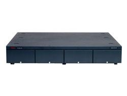 Avaya IP Office IP500 V2 Control Unit - Steuerungsprozessor - Plug-in-Modul