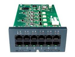 IPO/B5800 IP500 V2 COMB CARD
