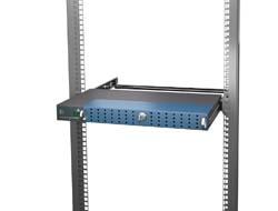 """SEH - Rackmontagesatz - 48.3 cm (19"""")"""