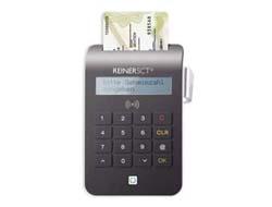 ReinerSCT cyberJack RFID komfort - RFID-Leser - USB