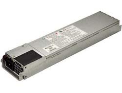 Server ZUB Super Micro PWS-1K28P-SQ