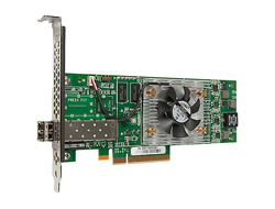 QLE2670-CK 1-PORT 16GB/S FC G5