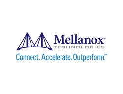 MELLANOX EXW-SX600B-2B 1Y EXT.