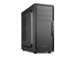 VS4-S ATX PC CASE
