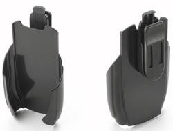 Symbol - Handheld-Holster - für Motorola MC3200 Gun Premiuim, MC3200 Premium, MC3200 Standard